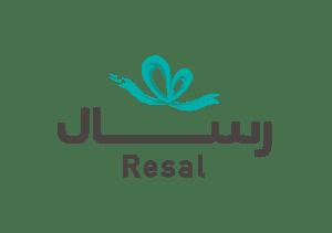 englisharabic-logo-1